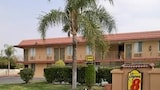 Hotels in Redlands, United States of America | Redlands Accommodation,Online Redlands Hotel Reservations