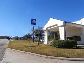 Picture of Americas Best Value Inn in Tucker
