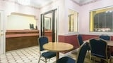 Hotel Perry - Vacanze a Perry, Albergo Perry