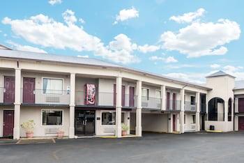 Top 10 San Antonio Hotels Near Zoo And Aquarium Texas