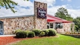 Choose this Motel in Columbia - Online Room Reservations