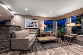Bild vom La Quinta Inn & Suites by Wyndham Anchorage Airport in Anchorage