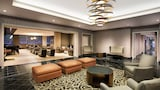 Book this Gym Hotel in Jersey City