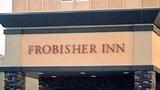 Bild vom Frobisher Inn in Iqaluit