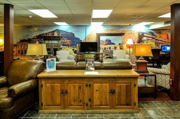 Picture of Bell Rock Inn by Diamond Resorts in Sedona