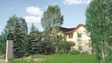 Book this Pet Friendly Hotel in Steamboat Springs