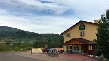Picture of La Quinta Inn Steamboat Springs in Steamboat Springs