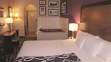 Book this In-room accessibility Hotel in Steamboat Springs
