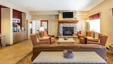 Book this Gym Hotel in Loveland