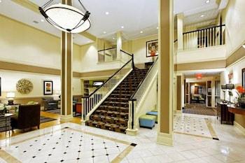 תמונה של Country Inn & Suites by Radisson, Evansville, IN באוונסוויל