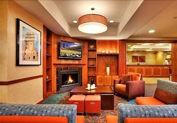 Image de Residence Inn By Marriott Minneapolis Downtown à Minneapolis