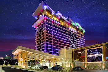 Picture of Eastside Cannery Casino & Hotel in Las Vegas