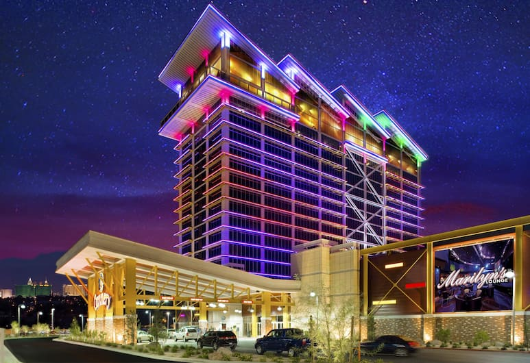 Eastside Cannery Casino & Hotel, Las Vegas