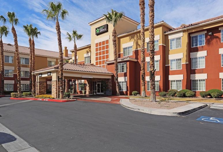 Extended Stay America - Las Vegas - Midtown, Las Vegas