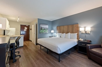 Picture of Extended Stay America - Charlotte - Pineville - Park Rd in Charlotte