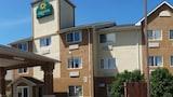 Choose This Cheap Hotel in Piqua