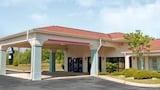 Sumter hotels,Sumter accommodatie, online Sumter hotel-reserveringen