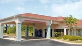 Choose this Motel in Sumter - Online Room Reservations