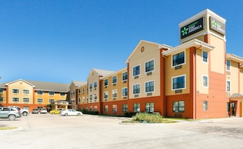 Image de Extended Stay America - Houston - Greenway Plaza à Houston