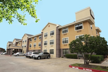 Picture of Extended Stay America Houston - Westchase - Richmond in Houston