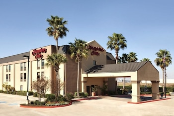 Picture of Hampton Inn Houston - Brookhollow in Houston
