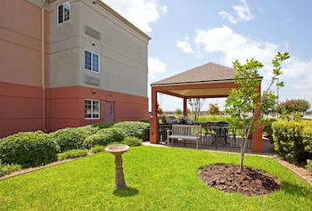 Image de Sonesta Simply Suites Houston W Beltway à Houston