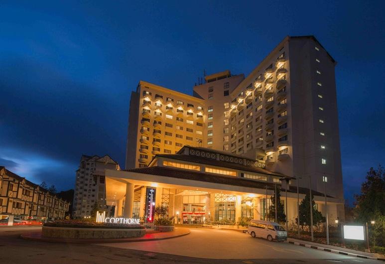 Copthorne Hotel Cameron Highlands, Brinchang