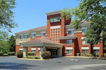 Picture of Extended Stay America - Orlando - Altamonte Springs in Altamonte Springs