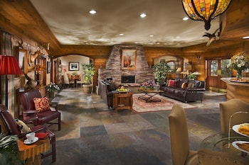 Picture of Ayres Lodge & Suites Corona West in Corona