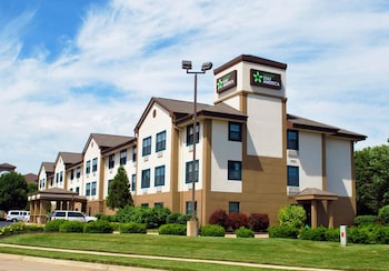 Picture of Extended Stay America - St. Louis - O' Fallon, IL in O'Fallon