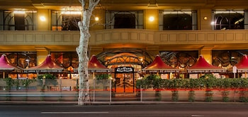 Picture of The Playford Adelaide MGallery in Adelaide