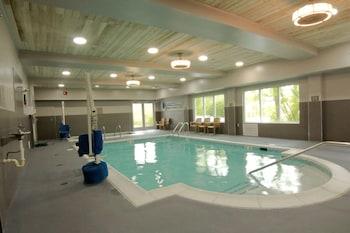 Image de Country Inn & Suites by Radisson, Annapolis, MD à Annapolis