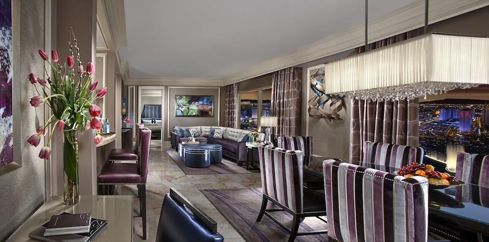 Bellagio In Las Vegas Hotels Gorgeous Bellagio 2 Bedroom Penthouse Suite
