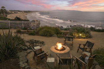 Enter your dates for our Pismo Beach last minute prices