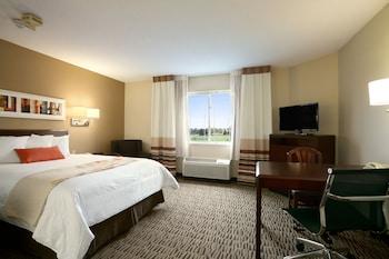 Bild vom Hawthorn Suites by Wyndham Orlando Altamonte Springs in Altamonte Springs