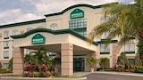 Nuotrauka: Wingate by Wyndham Convention Ctr Closest Universal Orlando, Orlandas