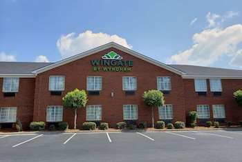 Picture of Wingate by Wyndham Port Wentworth Savannah Area in Port Wentworth