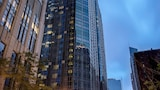 Picture of Hyatt Chicago Magnificent Mile in Chicago