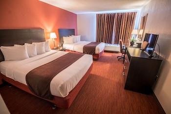 Foto di 316 Hotel a Wichita