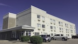 Hotel unweit  in Wichita,USA,Hotelbuchung