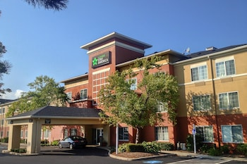 Image de Extended Stay America - Boston - Waltham - 52 4th Ave à Waltham