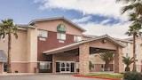 Las Vegas hotels,Las Vegas accommodatie, online Las Vegas hotel-reserveringen