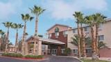 Las Vegas Hotels,USA,Unterkunft,Reservierung für Las Vegas Hotel
