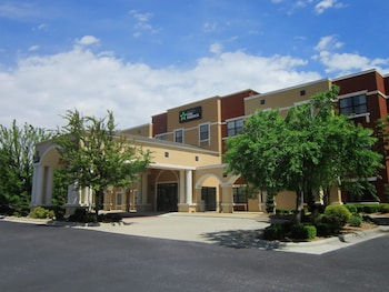 Picture of Extended Stay America - Fayetteville - Cross Creek Mall in Fayetteville