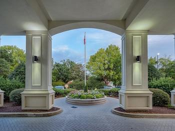 Bild vom Hyatt Place North Raleigh-Midtown in Raleigh