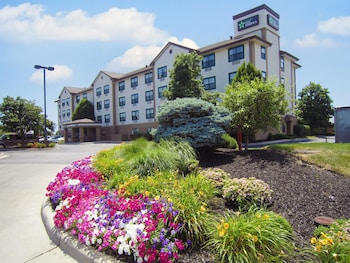 Picture of Extended Stay America Columbus - Worthington in Columbus
