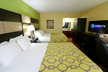 Picture of Baymont Inn & Suites Sevierville Pigeon Forge in Sevierville