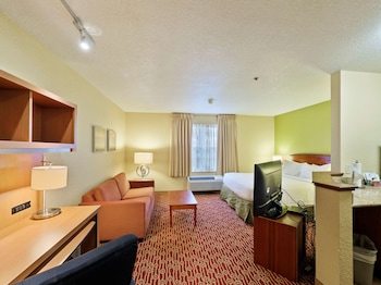 Picture of Extended Stay America - Chantilly - Dulles in Chantilly