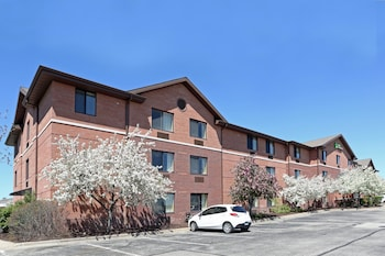 Madison bölgesindeki Extended Stay America - Madison - Old Sauk Rd. resmi