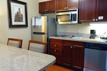 Foto do Homewood Suites by Hilton Durham-Chapel Hill / I-40 em Durham